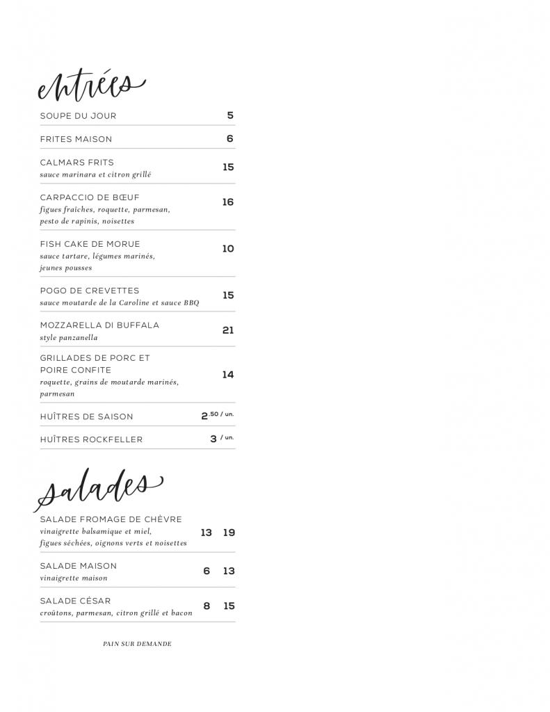 menu2019-p3
