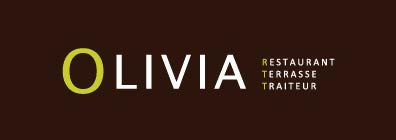 Restaurant Olivia